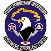 Jack Schweiker Composite Squadron