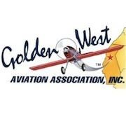 Golden West Regional Fly-In & Airshow