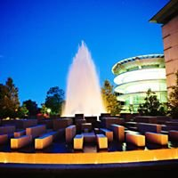 Indianapolis Museum of Art Facility Rentals