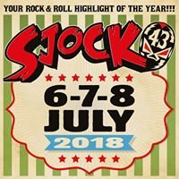 SJOCK Festival