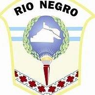 Casa de la Provincia de Río Negro