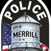 The Merrill Police Department