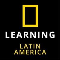 National Geographic Learning: Latin America