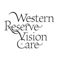 Western Reserve Vision Care