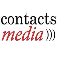 CONTACTS MEDIA