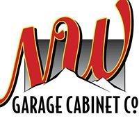 NW Garage Cabinet Company (NWGCC.com)