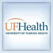 UF Health Women's Center