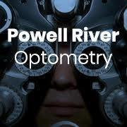 Powell River Optometry
