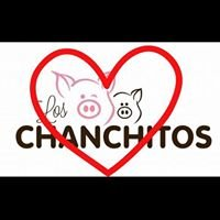Los Chanchitos