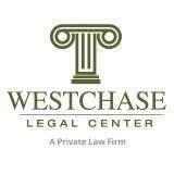 Westchase Legal Center