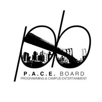 P.A.C.E Board