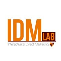 Interactive and Direct Marketing Lab - IDM Lab