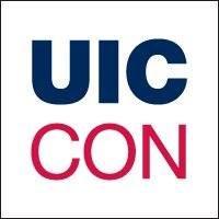 UIC College of Nursing, Urbana Regional Campus