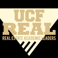 Real Estate Club at UCF