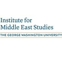 Institute for Middle East Studies at GWU