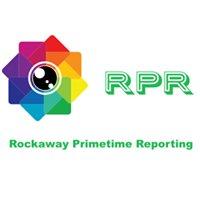 Rockaway Primetime Reporting