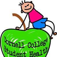 Cornell College Student Health Center
