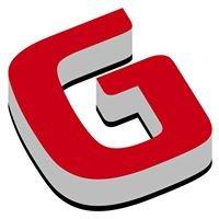 GearUp Fan Shop