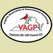 Virginia Association of Governmental Purchasing (VAGP)