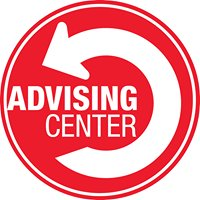 Advising Center at the University of West Georgia
