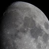 UW Oshkosh Physics and Astronomy