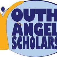 Youth Angel Scholars, Inc.