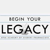 Samford University APhA-ASP Chapter