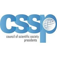 Council of Scientific Society Presidents - CSSP