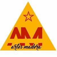 Artes Madera