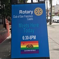 Rotary Club of Sf
