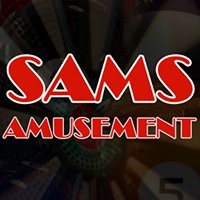 Sams Amusement Company