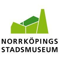 Norrköpings stadsmuseum