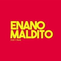 EnanoMaldito