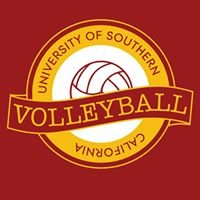 SC Women's Volleyball Club