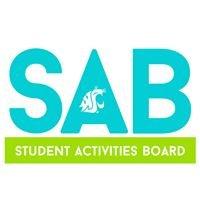 WSUV Student Activities Board