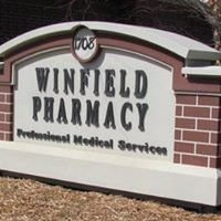 Winfield Pharmacy