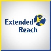 Extended Reach Day Treatment