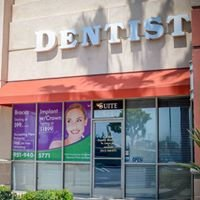 Choice Family Dentistry