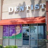 Choice Family Dentistry