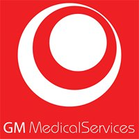 GM Medical Services