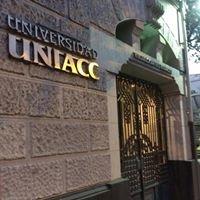 Escuela De Arquitectura, Arte Y Diseño Uniacc