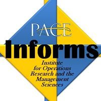 Pace University Informs