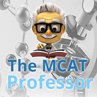 The MCAT Professor