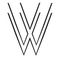 WiB Agency