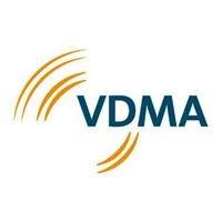 VDMA India