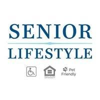 Bellevue Retirement Community
