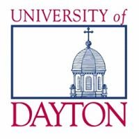 University of Dayton Doctor of Physical Therapy