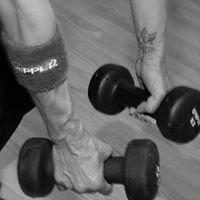 Aspen Fitness Hesperia