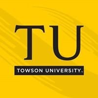 Towson University Professional Leadership Program for Women