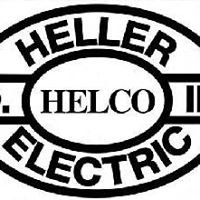Heller Electric Company, Inc.